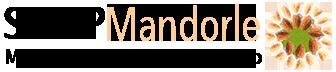 MANDORLIFICIO CUGINI PENDINO G&G S.A.S.